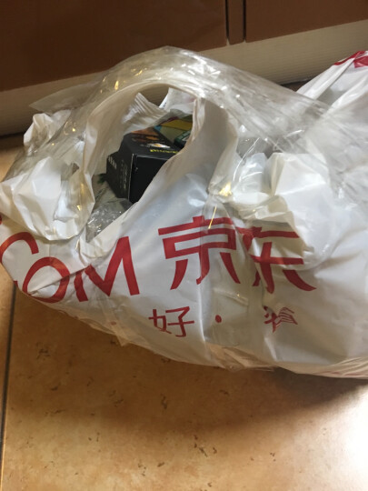 太太乐 调味料 美美椒 烧烤烤肉复合胡椒粉 38g 雀巢出品 晒单图