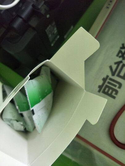 纤体梅酵素梅孝素青梅五盒酵素梅  可配随便果减肥产品 5盒装(周期装) 晒单图