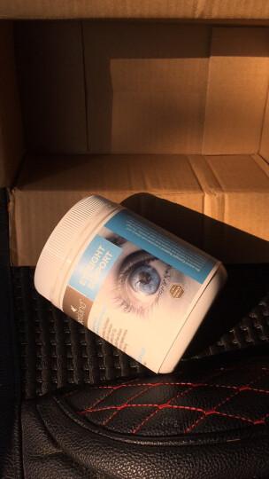 澳大利亚 佰澳朗德Bio Island 天然提取蓝莓护眼灵胶囊 180粒/瓶 青少年以上 晒单图