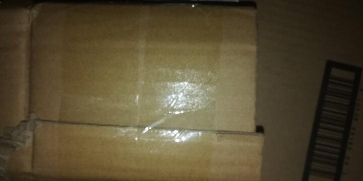 创意便捷日本一周一星期7天迷你密封小西药盒七天老人吃药旅行随身便携式方便携带放药片药物药品分装收纳盒 晒单图