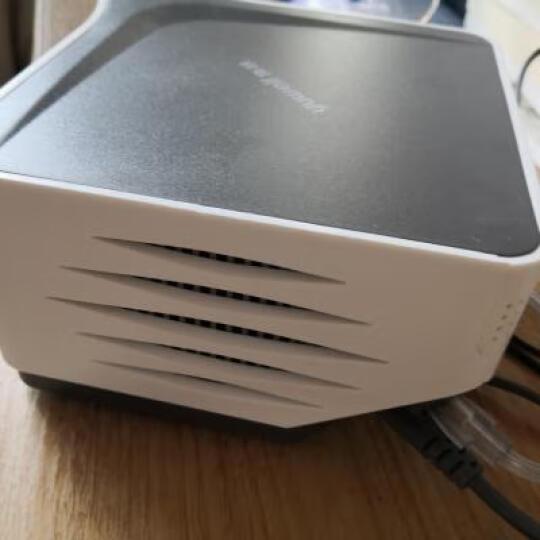 鱼跃(YUWELL)403系列雾化器专用面罩 适用于403M/403T/403E 晒单图