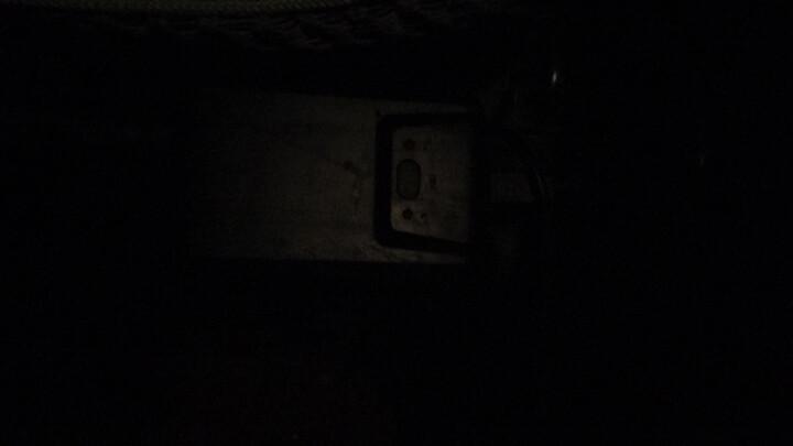 护车宝gps定位器 汽车强磁免安装追踪器超长待机跟踪器车辆防盗器车载卫星定位仪 加强版+一年使用期 晒单图