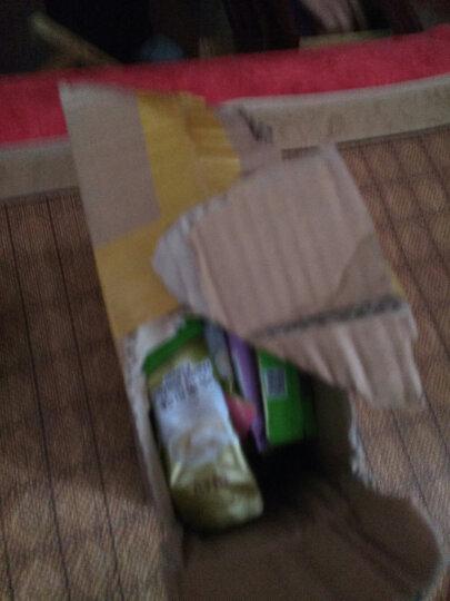 香约(XIANGYUE) 相约奶茶粉单袋装 速溶冲饮品固体饮料非优乐美香飘飘奶茶袋装 22g 晒单图