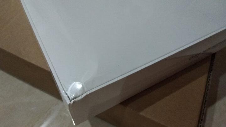 【原厂延保版】Apple MacBook Pro 13.3英寸笔记本电脑 深空灰色(2017款Core i5处理器/8GB内存/256GB硬盘) 晒单图