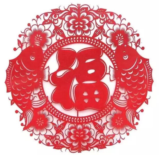 泥之恋    景德镇陶瓷器 中式创意花瓶三件套挂盘装饰盘子 现代时尚客厅摆件粉彩 书画仕女 龙头套装 晒单图