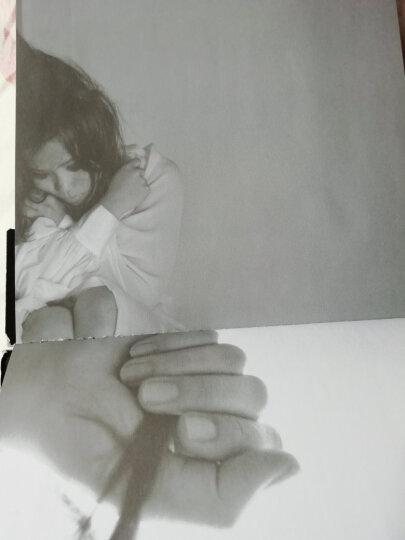 李佳薇:感谢爱人(CD) 晒单图