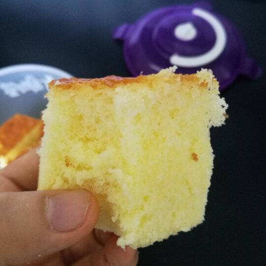 【包邮】妙可蓝多奶油奶酪240g 奶油芝士轻乳酪蛋糕面包烘焙原料 晒单图