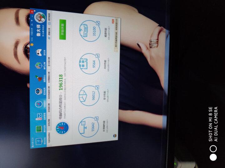 技嘉(GIGABYTE)Z370N WIFI 主板 (Intel Z370/LGA 1151) 晒单图