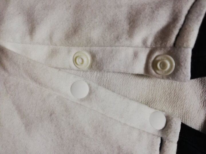 海绵宝宝 童装 儿童套装 男童套装 卫衣套装 儿童中性针织长袖两件套卫衣套装多款可选 男童卫衣套装 100码 晒单图