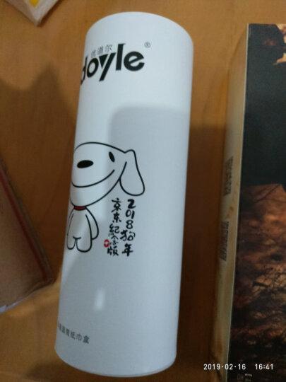 优道尔udoyle正品燃油宝汽车汽油添加剂除积碳清洁清洗剂碳必净 一瓶装 325ML 晒单图