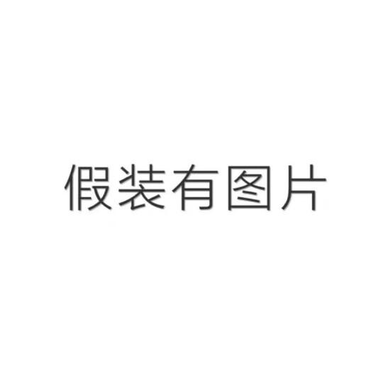 """韩刚B2A""""译点通"""":90天攻克CATTI二级笔译(附赠真题一册) 晒单图"""