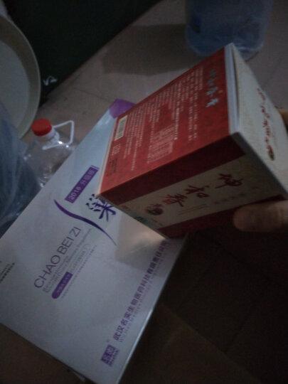 名实 巢倍滋养延天韵胶囊120粒大豆异黄酮延缓衰老可搭更年期保养品卵巢早衰保健品卵巢保养产品 三个周期6盒(6个月量) 晒单图