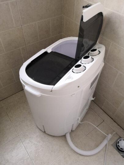 全保修5年 冰箱/洗衣机 BX010100A B 晒单图