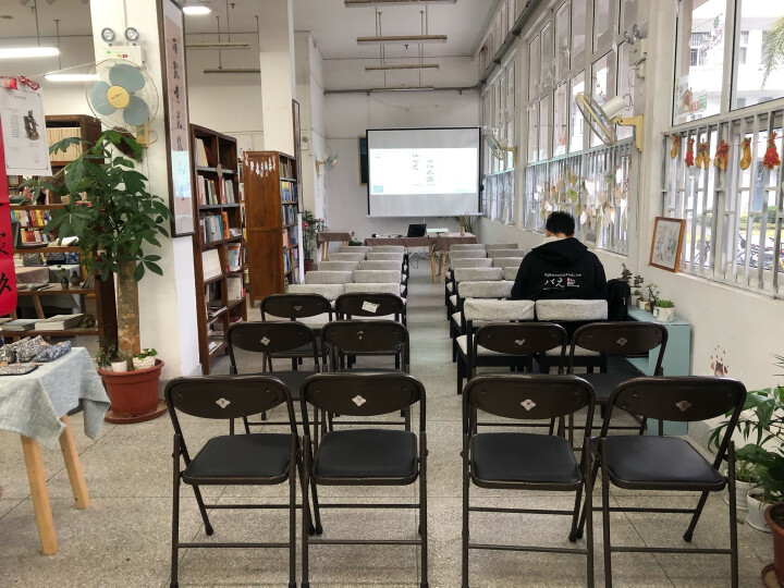外国教育名著丛书 大教学论·教学法解析 晒单图
