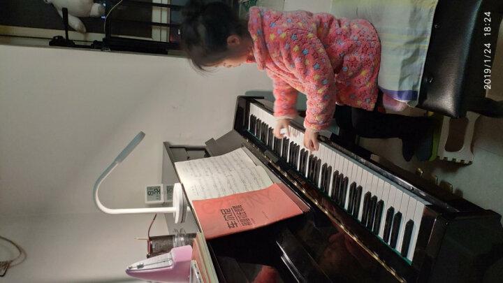 巴赫初级钢琴曲集 晒单图