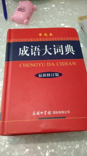 中华大字典 晒单图