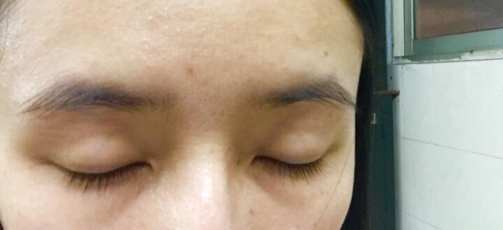 落健可兰 眼睫毛增长液生长液 生眉液浓密纤长女用眉毛增长液   买二送一 睫毛增长液 晒单图