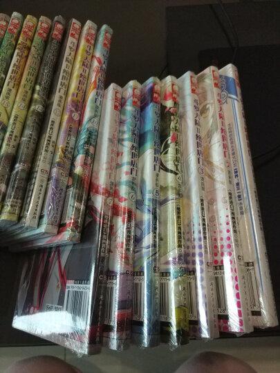 斗罗大陆II绝世唐门漫画版全套正版1-30册(单册散拍)唐家三少新29 30册 连载漫画7-14岁 晒单图