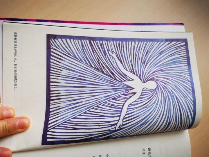 无量之网:一个让你看见奇迹、超越极限、心想事成的神秘境地 晒单图