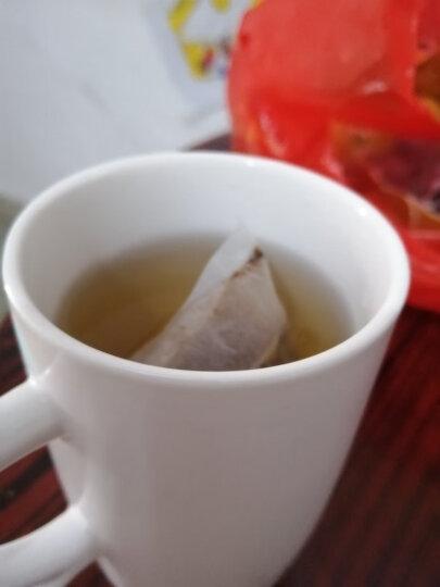 佰薇集丁香茶养百结胃茶大麦茶袋泡养生茶山药佛手组合茶老北京茉莉花 晒单图