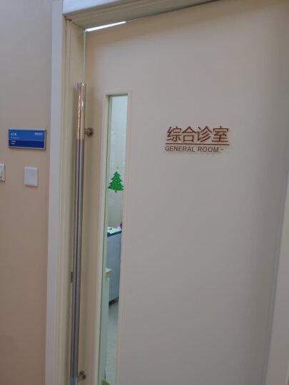 瑞尔齿科(ARRAIL)洁牙卡   检查X光片 超声波洁牙 抛光  全国门店通用 晒单图