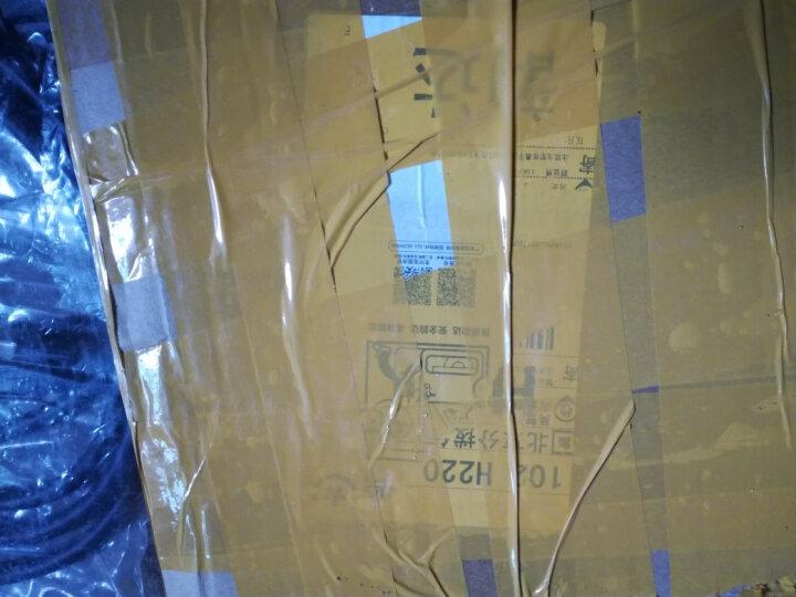 海的雅马哈本田宗申航凯船外机马达舷外机推进器12L升24L升外置通用油桶油箱油管 24升油箱 晒单图