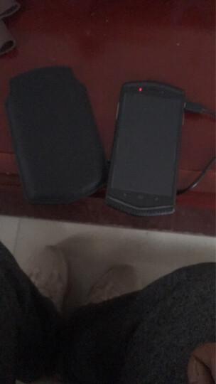8848 钛金手机M3尊享版智能商务手机全网通4G双卡双待 晒单图