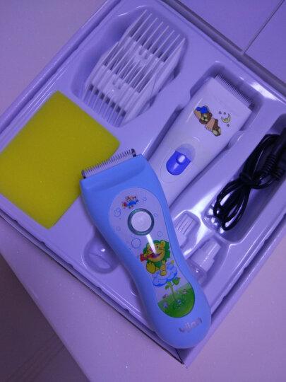 樱舒(Enssu)婴儿多功能蒸蛋架(配合暖奶器使用) 晒单图