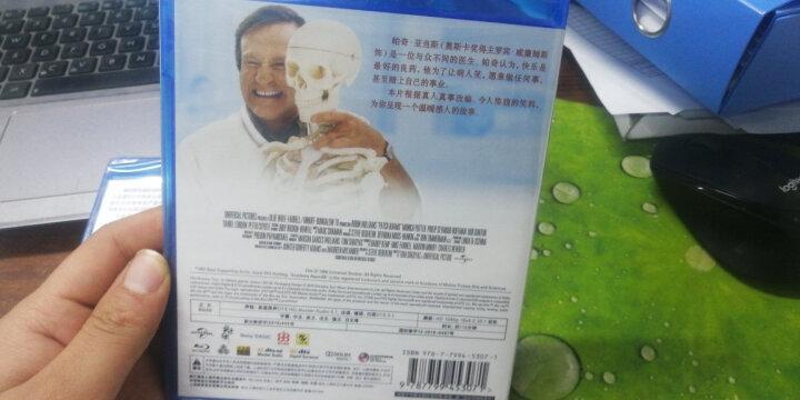 迷魂记(蓝光碟 BD50) 晒单图