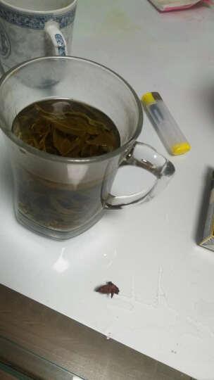 春满壶 茉莉花茶 2019新茶玉螺王特级浓香型花茶  250g/罐共500克 实惠一斤装 货到付款 晒单图