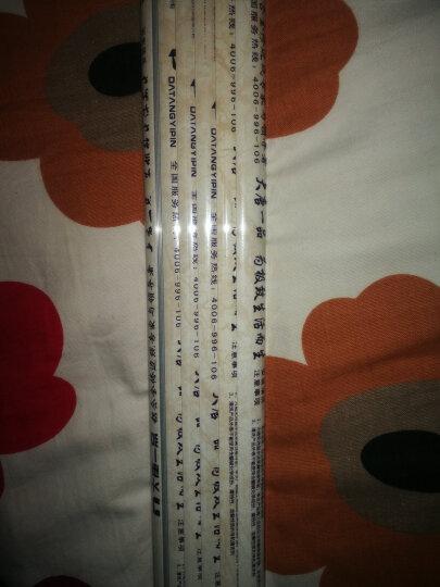 大唐一品(DATANGYIPIN)瓷砖阳角线装饰收口条瓷砖护角包边条铝合金修边2.5米长 砂纹中灰 2500mm 晒单图
