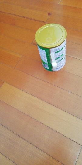 美羚(meiling) 中老年无蔗糖羊奶粉 罐装800G 美羚羊奶粉中老年羊奶粉老人奶粉 晒单图