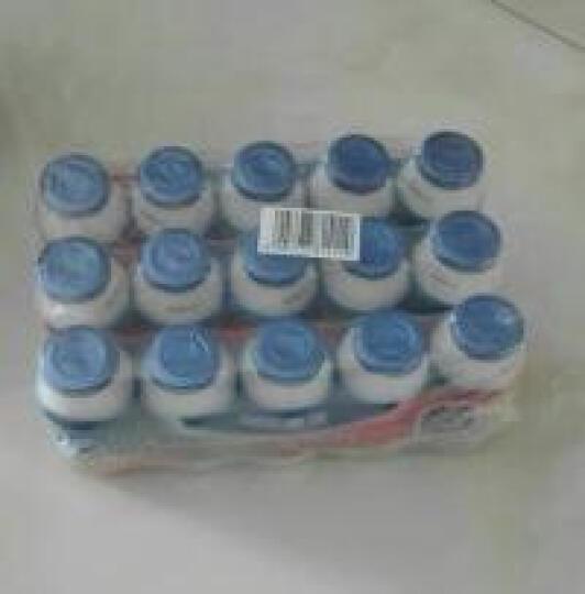 【沃尔玛】惠宜 乳酸菌饮料 益生菌 瓶装 105ml*5瓶*3排 晒单图