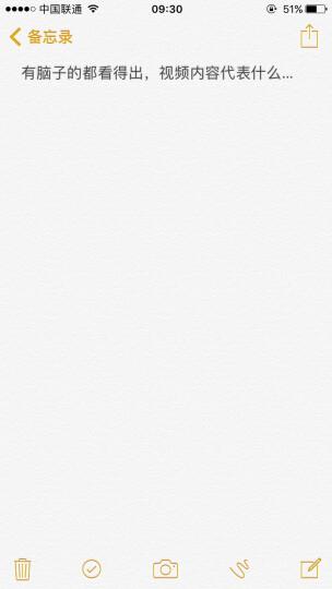英特尔(Intel)酷睿i5 8400/9400F盒装处理器cpu主板套装显卡内存条台式机电脑硬件 技嘉B360M D2V/8G i5 9600KF六核【3.7GHz 不带集显】 晒单图