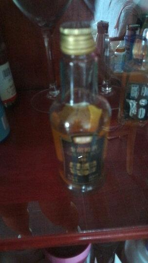 【包邮】舒可曼朗姆酒100ml 烘焙原料 金 白朗姆酒 芝士蛋糕提拉米苏推荐食材 金朗姆酒 晒单图
