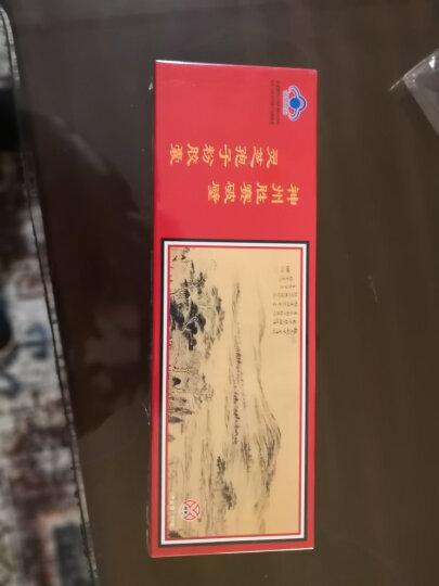 通惠 灵芝孢子粉破壁 胶囊免疫调节0.25g/粒*240粒/盒 安惠生产正品 晒单图