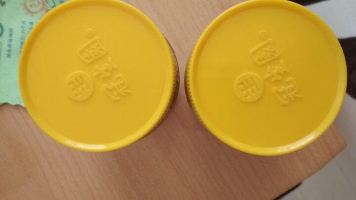 冠生园 油菜蜂花粉200g 晒单图
