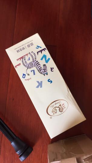 浪莎 儿童袜子男冬季纯棉中筒袜3-5-7-9-12岁男童女童学生棉袜 M8153小汽车-6双 秋冬7-9岁30-35码 (20-22CM) 晒单图