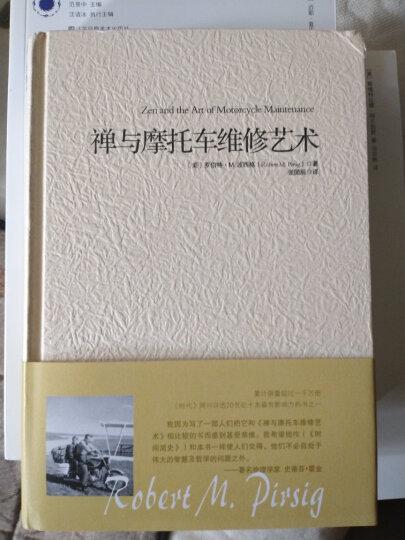 凤凰文库·艺术理论研究系列·另类准则:直面20世纪艺术 晒单图