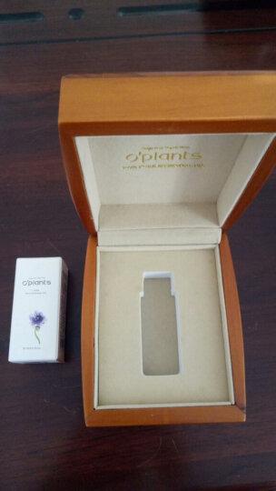 澳柏兰姿(OPlants) 保加利亚大马士革玫瑰单方精油 10ml锁水平滑肌肤新品 晒单图