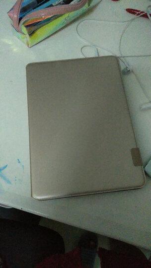 步步高家教机S3 香槟金64G  9.7英寸Retina视网膜屏安全护眼 学生平板电脑学习机 英语点读机点读笔早教机 晒单图