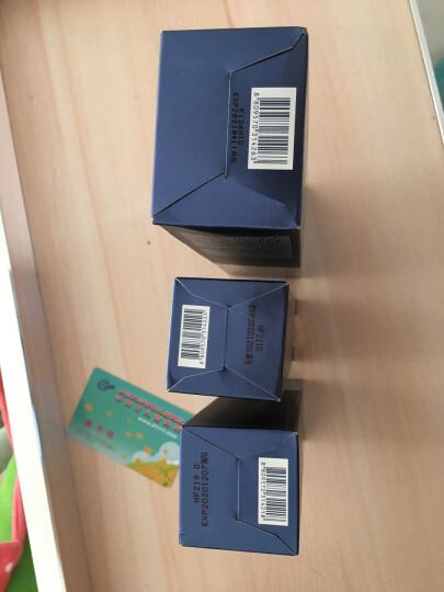 【正品授权】韩国AHC水乳套装 G6超越水乳新款 B5玻尿酸男士套盒 珍珠温和去角质膏啫喱面部去黑头磨砂膏男女100ml 晒单图