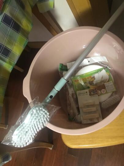 厨房DIY模具做鱼丸肉丸制作器汆丸火锅丸子虾丸加工勺肉馅料理器 晒单图