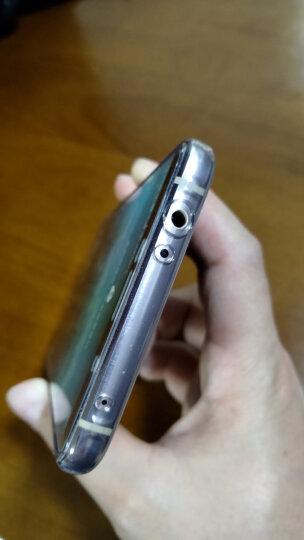 华为(HUAWEI) 华为 Mate10 手机官方旗舰店 摩卡金 全网通 6GB RAM+128GB 晒单图