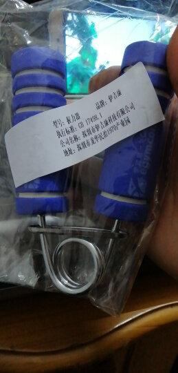 伊吉康握力器 专业握力训练健身器材 单只装 晒单图