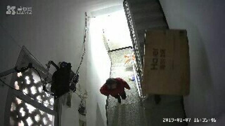 海尔(Haier)悦+ 大1匹变频壁挂式空调挂机 快速冷暖 自清洁 智能 静音空调KFR-26GW/21GAA23AU1 晒单图