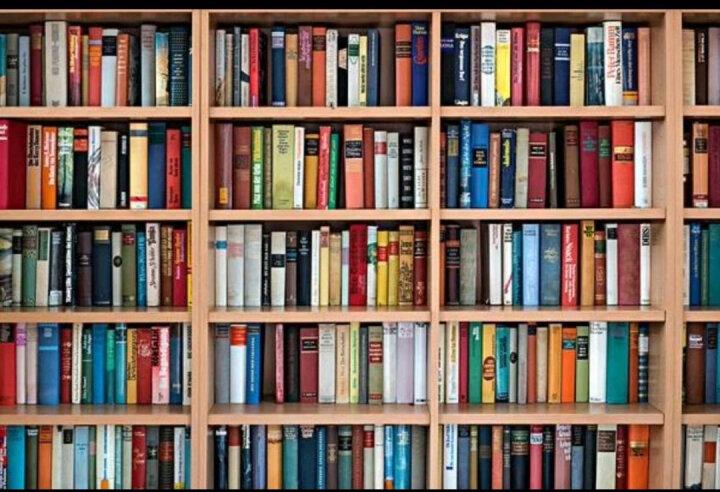 布尔迪厄作品 实践理论大纲+世界的苦难·上下册+男性统治+自我分析纲要(套装共5册) 晒单图
