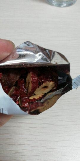 好想你 休闲零食 红枣黑糖姜茶 200g/10袋小包装 晒单图