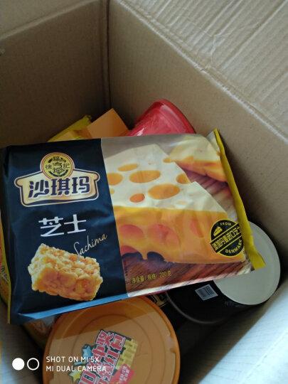 南方 高山玉米糊600g    营养早餐  冲饮即食 玉米糊 晒单图