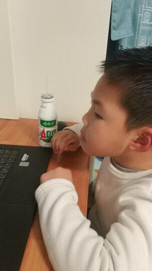 娃哈哈 全国包邮 AD钙奶 儿童牛奶早餐乳酸饮料整箱 80后怀旧零食 220ml*24瓶/整箱 晒单图